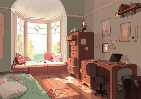 pin by kikita finding happiness in on drawing