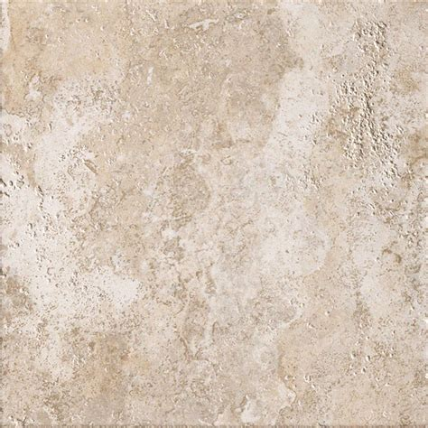 upc 737104020763 porcelain floor wall tile marazzi