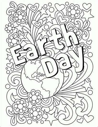Coloring Pages Middle Printable Students Projects
