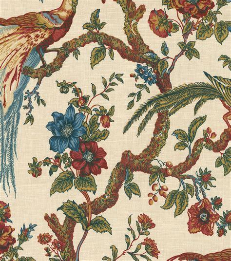 Upholstery Tacks Joann Fabrics by Upholstery Fabric Waverly Boward Jo