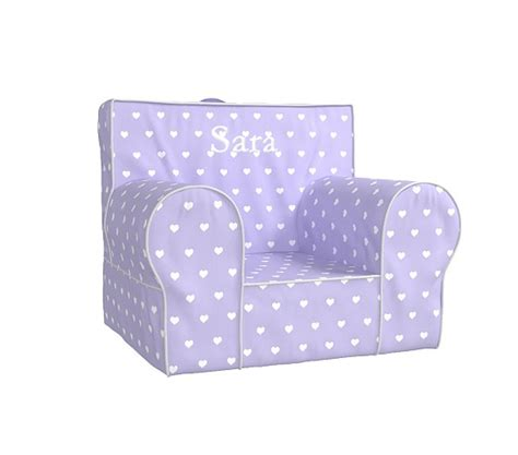 anywhere chair slipcover only lavender anywhere chair replacement slipcovers pottery barn