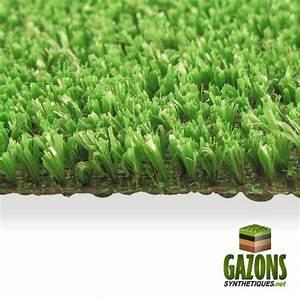 Gazon Synthétique Saint Maclou : gazon artificielle pas cher ~ Dailycaller-alerts.com Idées de Décoration