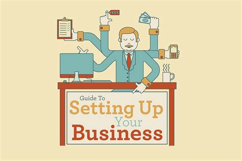 Quick Guide To Setting Up Your Own Business  Infographic. Christmas Cocktails Recipes St Louis Nanny. How To Send Large Picture Files. Liability Insurance For Small Business Owners. Erectile Dysfunction Dallas Level Term Life. Direct Email Marketing Software. What Are Commodities Futures. User Management Application Saic Help Desk. Hike Machu Picchu Inca Trail