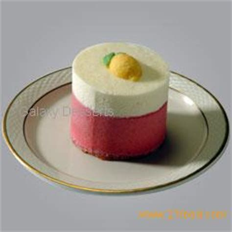 galaxy desserts richmond ca four seasons mousse cake products united states four seasons mousse cake supplier