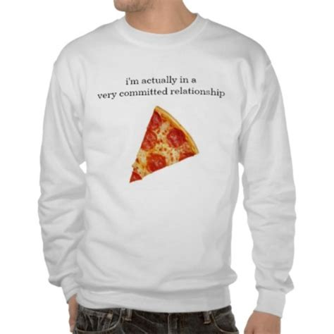 funniest sweaters sweater pizza relationship food fashion