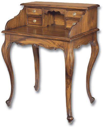 queen anne writing desk for sale queen anne secretary writing desk on sale office desk