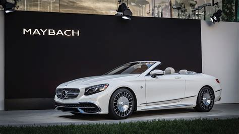 Pricing and which one to buy. Mercedes-Maybach S650 Is Being Considered For Coupe Version - autoevolution