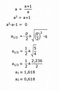 Schnitt Berechnen Punkte : p q formel finde meinen fehler meiner herleitung nicht ~ Themetempest.com Abrechnung