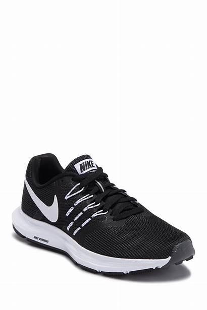 Nike Shoes Running Swift Run Sneaker Scarpe