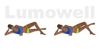 esercizi interno coscie dimagrire e rassodare l interno coscia esercizi intensi