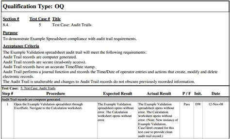 qualification card template index of wp content uploads 2013 08