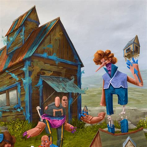 bienvenue a la maison bienvenue a la maison by tof vanmarque wow x wow gallery