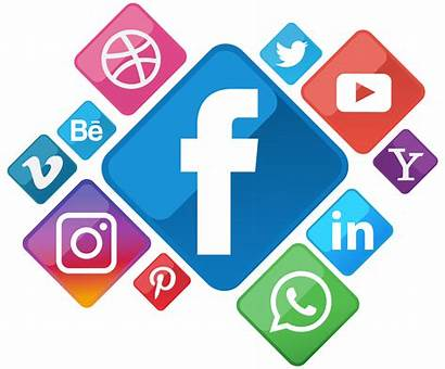 Social Vero App Marketing Trendsetting Stormed