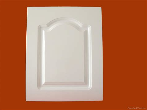 Thermofoil Cabinet Doors Manufacturers by Pvc Thermofoil Cabinet Door 063 Dfw China