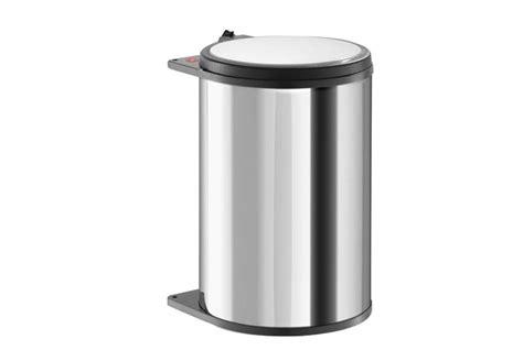 poubelle de cuisine verte poubelle de cuisine verte m bin macaron plus poubelle