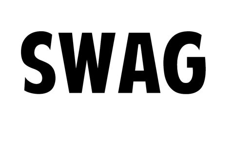 Swag ♥♥