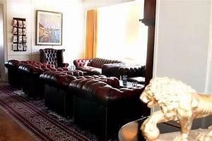 Best Western Plus Gyldenlove Hotell: Bewertungen, Fotos ...