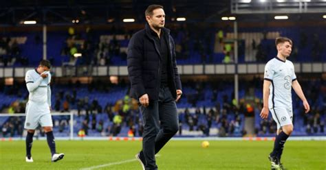 Lampard: Chelsea dealt well with Newcastle challenge ...