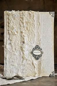 Bücher Selber Machen : 1001 ideen f r buchumschlag selber machen wie ist da m glich bastelideen ~ Eleganceandgraceweddings.com Haus und Dekorationen