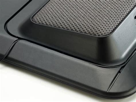 laptop cushion lap desk cooler master notepal lapair laptop lap desk with pillow