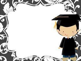pin  afus  school frame   kindergarten