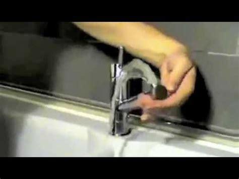 rubinetto franke installazione miscelatore rubinetto franke
