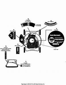 Mtd 11a 02bt706 Engine Diagram