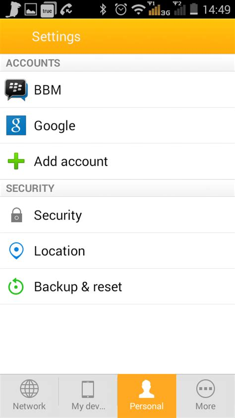 how to backup contacts on android how to backup and restore the contacts on an android phone
