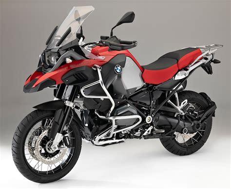 bmw 1200 gs occasion bmw r 1200 gs adventure 2016 fiche moto motoplanete