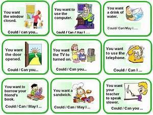 Courteous Expressions Clipart | www.pixshark.com - Images ...