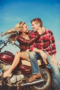 345 best images about Couple's picture ideas! on Pinterest ...