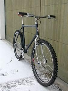 Single Speed Bikes : best 25 single speed bicycle ideas on pinterest single ~ Jslefanu.com Haus und Dekorationen
