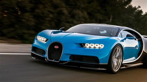 10 Most Expensive Supercars Of 2014