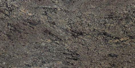 granite renaissance granite quartz