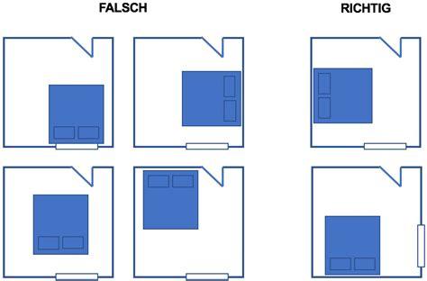 Shui Regeln by Feng Shui Schreibtisch Anordnung Sararussew