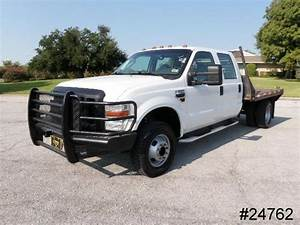Ford F650 Crew Cab 4x4 For Sale In California Html