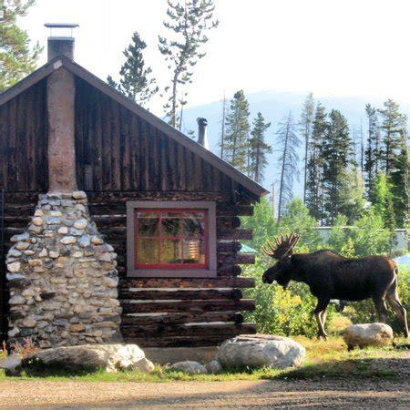 lakes colorado cabins colorado cabin adventures updated 2018 prices