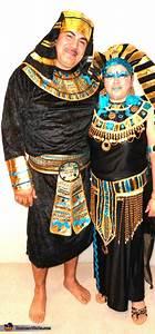 Pharaoh And Cleopatra - aplusgame