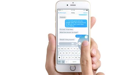 how to make a message on iphone permanent delete iphone messages how to delete text sms