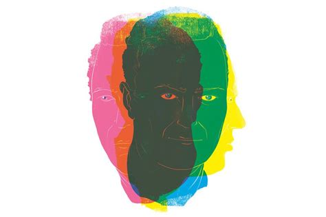Your True Self The Future Is A Foreign Person  New Scientist