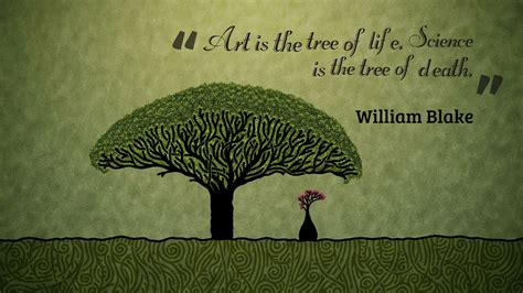 tree  life quotes  sayings quotesgram