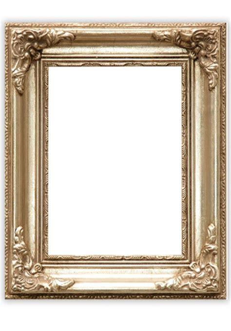 bureau virtue fotolijsten fotolijst brussel zilveren barok lijst