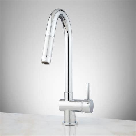 faucets kitchen motes single pull kitchen faucet kitchen