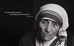 facts about mother teresa - Video Search Engine at Search.com