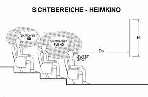 Laurentreihe Berechnen : adeo screen sp z o o ~ Themetempest.com Abrechnung