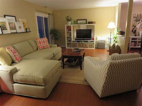 home design bedding rectangular living room furniture layout peenmedia com