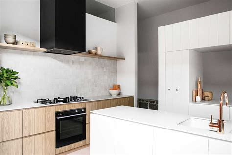3 Things You Didn't Know About The Future Of Kitchens