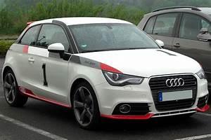 Audi S3 Wiki : audi a1 eligible for rallycross now ~ Medecine-chirurgie-esthetiques.com Avis de Voitures
