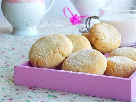 cuisine jaune d oeuf les helenettes biscuits moelleux au jaune d 39 oeuf le