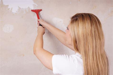 tapeten entfernen tipps tipps tapeten leicht entfernen style your castle